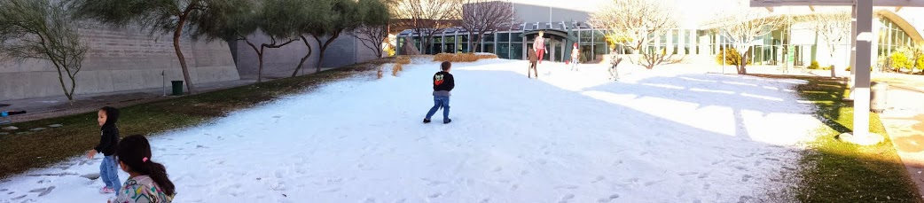 AZ-Science-Center-Snow-Week-Ice-Now-Panarama